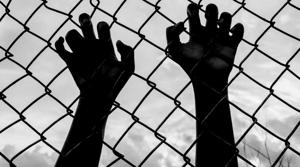 Child raped, murdered, UP police, Etah rape-murder case, UP crime