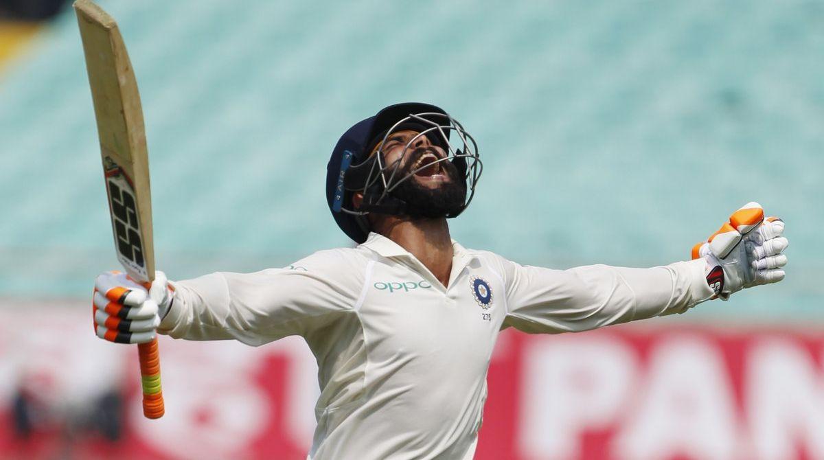 India vs West Indies, India vs West Indies Day 2, Virat Kohli, Ravindra Jadeja, Rishabh Pant