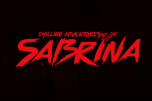 Sabrina makers sued for $50mn