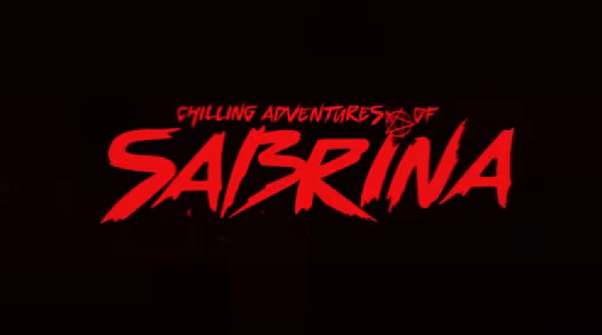 Sabrina Makers Sued For 50mn