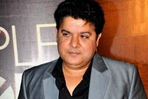 #MeToo: Sajid Khan faces one-year suspension from IFTDA