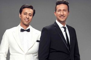 Salim-Sulaiman to judge first Indian Idol 10 episode after Anu Malik's exit