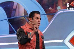 Bigg Boss 12, Day 26 , October 13: Salman Khan threatens to quit show