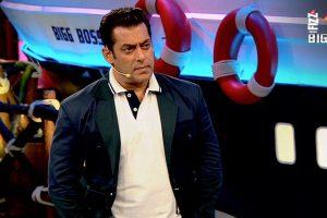 Bigg Boss 12, Day 33, October 20: Surbhi is innocent, says Salman Khan
