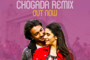 LoveYatri: Salman Khan releases the remix version for Chogada