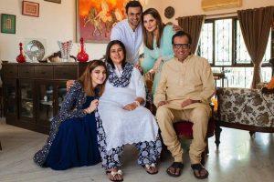 It's a boy for Sania Mirza and Shoaib Malik