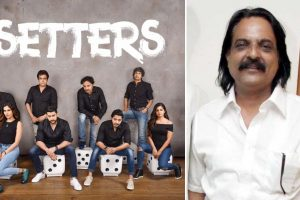 'Setters' explores masterminds of employment, education mafia: Director