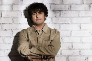 Hall of fame is my best English single: Sonu Nigam