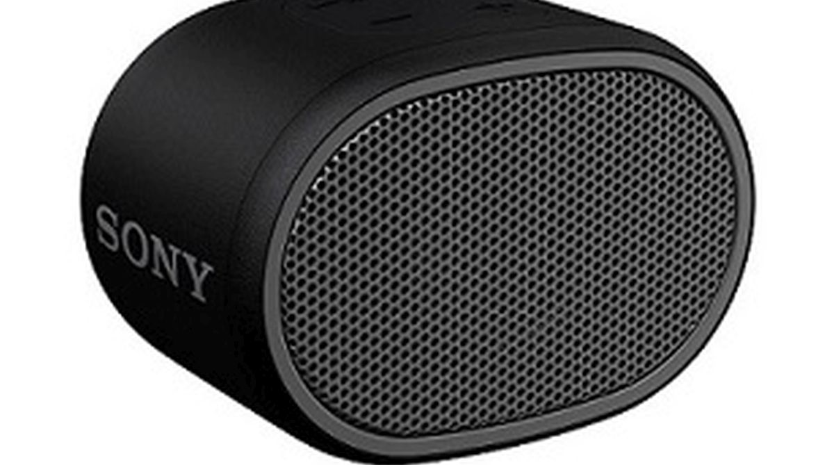 SRS-XB01 speakers, Sony speakers, Sony SRS-XB01 speakers, Sony EXTRA BASS series