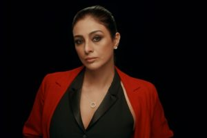 Exclusive   I want to assist Sriram Raghavan in his next film: Tabu after AndhaDhun
