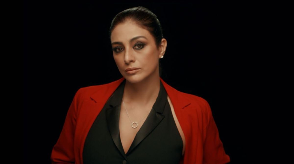 Exclusive | I want to assist Sriram Raghavan in his next film: Tabu after AndhaDhun