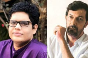 MAMI drops AIB, Rajat Kapoor's films from fest's line-up