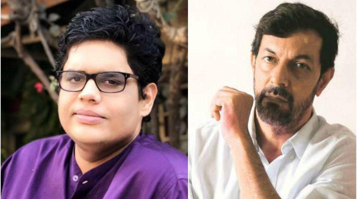 Tanmay Bhat, Rajat Kapoor