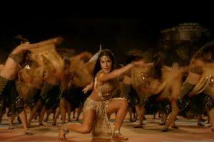 Manzoor-e-Khuda Song Teaser | Thugs Of Hindostan | Aamir, Katrina, Fatima