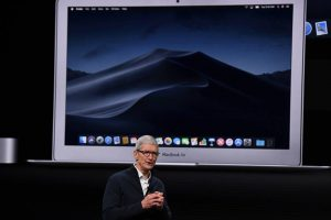 Apple confirms iPad Pro, MacBook Air India price range