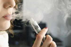 Treating e-cigarettes like cigarettes can misguide research, policy