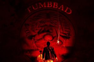 You will never see anything like Tumbbad again
