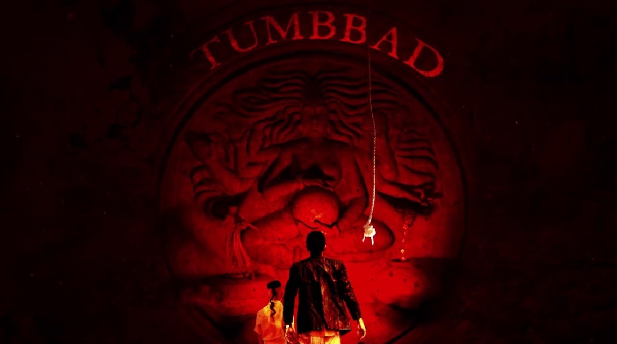 Tumbbad: Understanding Hastar and Hindu mythology links to the