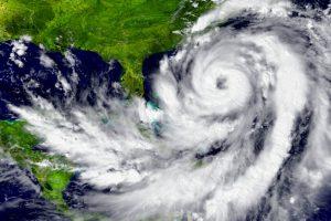 Typhoon Yutu makes landfall in Philippines' Isabela