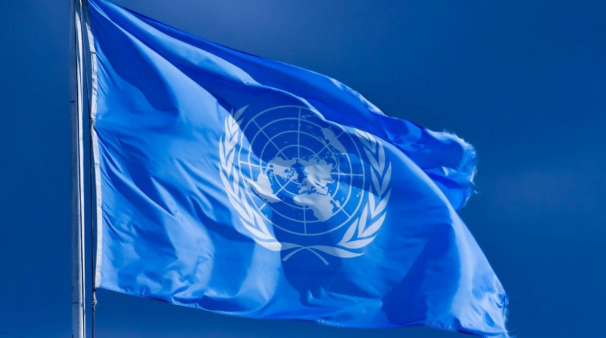 UN peace-keeping programme, India, Syed Akbaruddin,United Nations