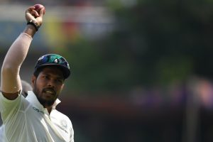 India vs West Indies, 2nd Test: Umesh Yadav bundles visitors out for 311