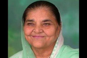 SAD seeks anti-poor Punjab FM's ouster