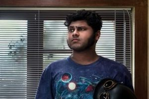 AIB says pulling out videos featuring Utsav Chakraborty accused of sexual harassment