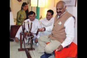 Punjab: Gandhi Museum opens for public
