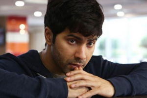 My Name Is Khan changed my life: Varun Dhawan