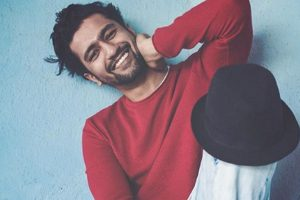 Vicky Kaushal's Bollywood journey: Rejected an IT job offer to become an actor