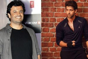 Hrithik Roshan on Vikas Bahl | All proven offenders must be punished