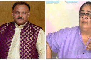 Mumbai court quashes Alok Nath's plea seeking injunction order against Vinta Nanda
