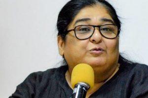 Vinta Nanda asks Alok Nath to show some remorse, repentance