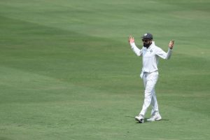 If Virat Kohli says Test cricket is important, people will listen to him: Gower