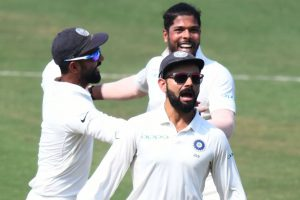 India vs Australia: Virat Kohli says he doesn't need to prove anything to anyone