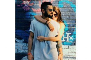 BCCI accepts Virat Kohli's request, wives and girlfriends can accompany players on overseas tour
