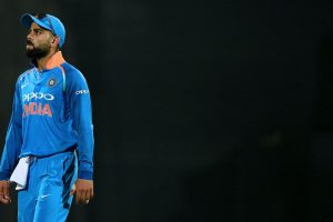 India vs West Indies, 1st ODI: Five talking points