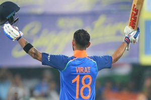 India vs West Indies, 2nd ODI: Everything you want to know
