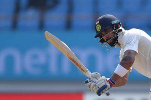 Virat Kohli, Jasprit Bumrah retain top spots in ICC ODI rankings