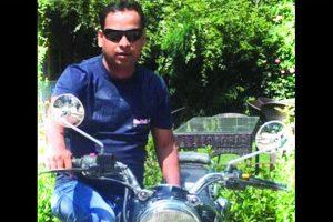 Tiwari case establishes need for police reforms