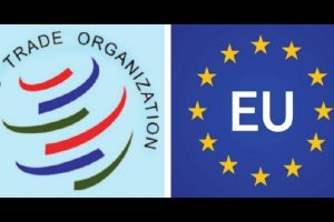Reforming WTO
