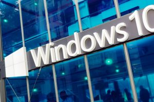 Microsoft reportedly fails to recover files deleted by Windows 10 Update