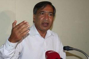 CPM MLA Yousuf Tarigami irked by Governor's remarks