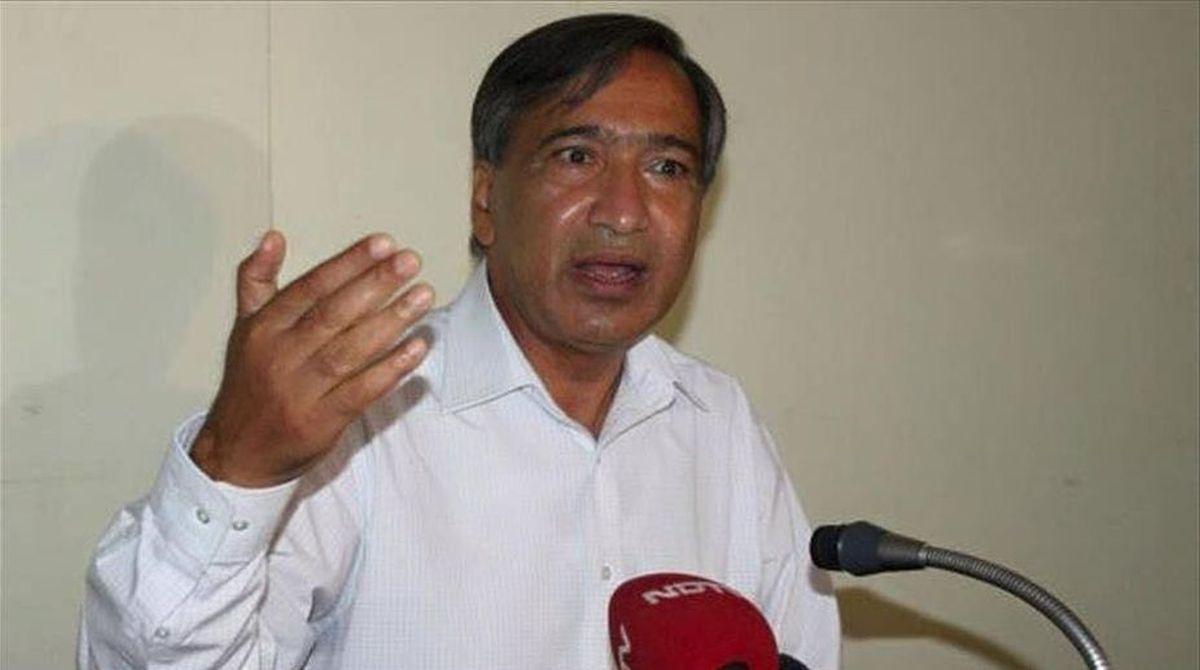 CPM MLA, Yousuf Tarigami, J-K governor, J-k governor remark, Satyapal Malik