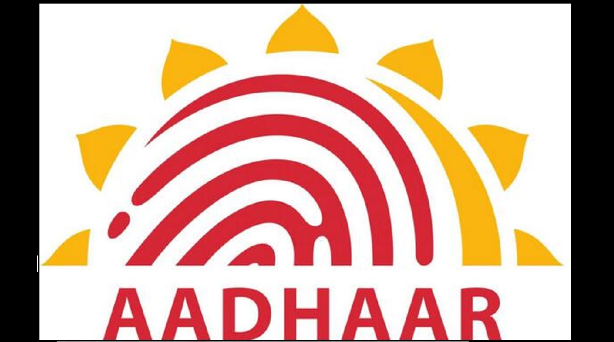 Aadhaar Data Breach: Gemalto apologises for publishing wrong report