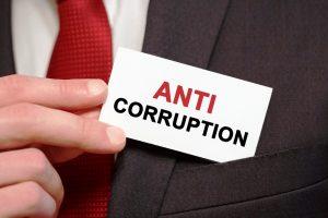 J-K: ACB to probe awarding of mediclaim scheme to Anil Ambani's firm