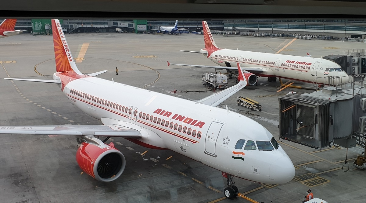 Delhi-Nanded flights from November says Air India