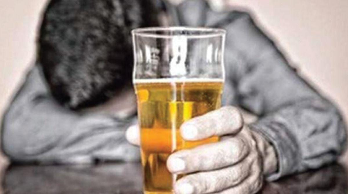 alcohol, liquor consumption, DALYs,HIV/AIDS,drinking, liver disease, alcohol poisoning