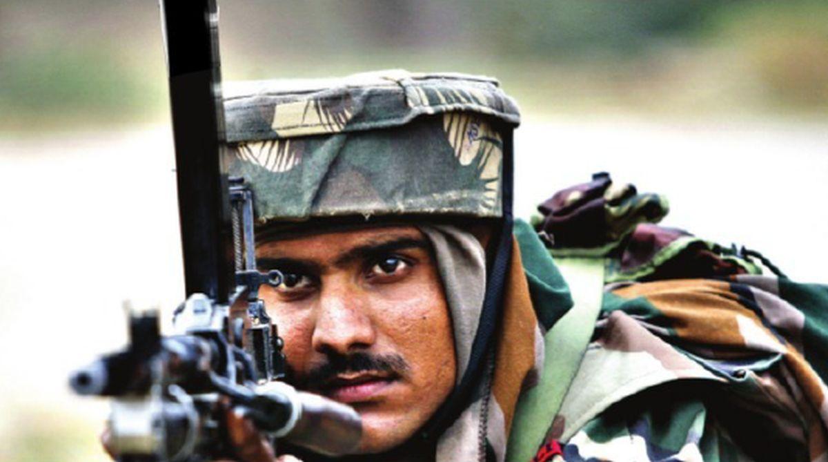 Army, Manohar Parrikar,Manohar Parrikar,General Dalbir Singh,Narendra Modi,defence budget
