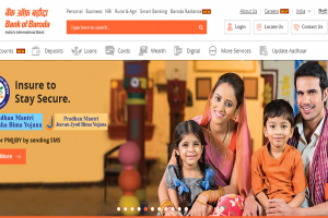 Bank of Baroda recruitment 2018: Applications invited for posts of IT professionals, apply now at bankofbaroda.com
